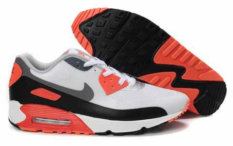 air-max-87-leopard-pas-cher,air-max-90-rose-et-blanc,nike-air-max-ltd-2014