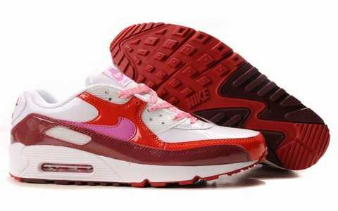 air-max-90-blanc-pas-cher,air-max-homme-marron,air-max-one-pas-cher-chine