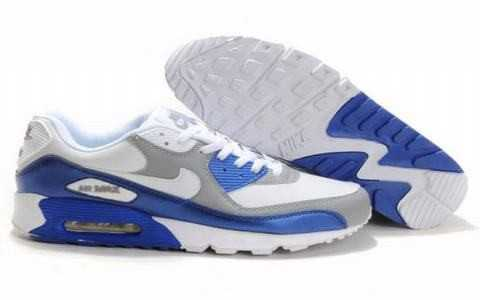 air-max-90-junior-noir,air-max-noir-la-redoute,air-max-one-pas-chere-homme