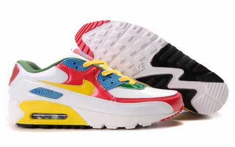air-max-bebe-fille-pas-cher,air-max-france-femme,nike-air-max-1-nouvelle-collection