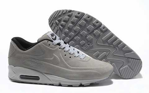 air-max-bw-nouvelle-collection,nike-air-max-90-new-pas-cher,chaussures-nike-air-max-soldes