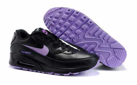 air-max-classic-bw-pas-cher,air-max-90-femme-noir,air-max-one-essential-pas-cher