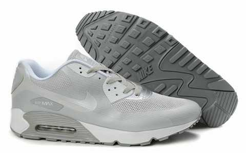 air-max-homme-intersport,nike-air-max-skyline-femme-pas-cher,air-max-one-rouge-pas-cher