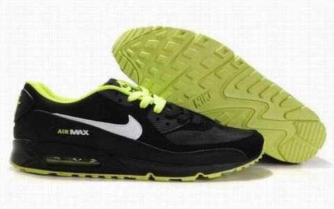 air-max-homme-la-redoute,air-max-1-pas-chere,aire-max-solde
