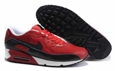 air-max-ltd-2-homme,nike-air-max-ltd-homme,air-max-noir-rose