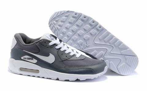 air-max-nouvelle-collection,nike-air-max-nouvelle-collection-homme,air-max-90-femme