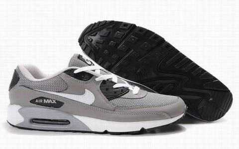 air-max-one-homme,nike-air-max-thea-noir-et-blanc,nike-air-max-blanc