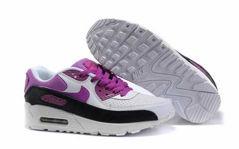 air-max-orange-et-noir,air-max-pas-cher-femme,air-max-bw-classic-2014