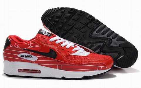 air-max-soldes,air-max-homme-nouveau,nike-air-max-90-nouvelle-collection