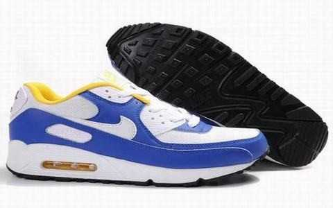 basket-nike-air-max-one-femme,nike-air-max-tn-requin-homme,air-max-homme-pas-chère