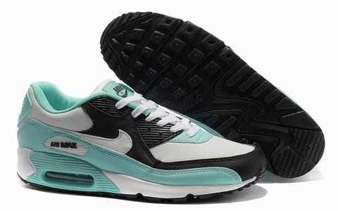 nike-air-max-1-noir-homme,air-max-bw-classic-pas-cher,air-max-requin