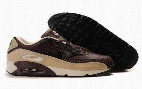 nike-air-max-90-foot-locker,air-max-thea-noir,air-max-one-rose-et-noir