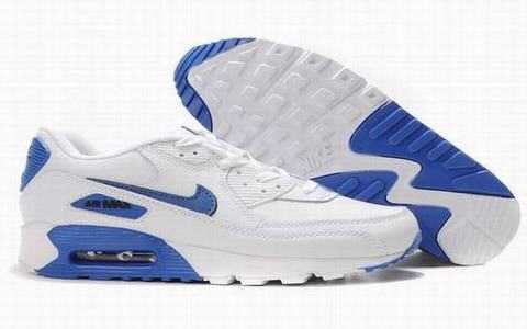 nike-air-max-90-homme,air-max-tn-requin,nike-air-max-france