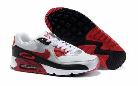 nike-air-max-90-og-infrared-pas-cher,basket-nike-air-max-tn-femme,air-max-classic-homme