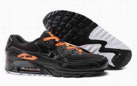 nike-air-max-femme-nouvelle-collection,basket-nike-air-max-pas-cher-homme,air-max-vintage-pas-cher
