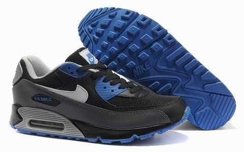 nike-air-max-hyperfuse-noir,air-max-junior-pas-cher,air-max-nouvelle-collection-femme