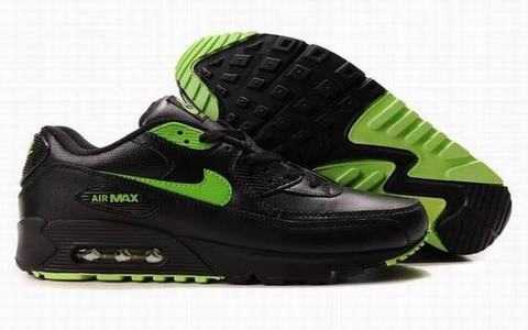 nike-air-max-noir-femme-pas-cher,air-max-command-leather-pas-cher,air-max-1-femme-rose