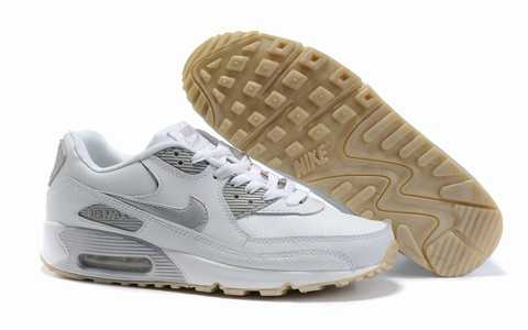nike-baskets-air-max-chase-leather-homme,air-max-vintage-og,nike-air-max-nouvelle-collection